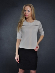 Интернет-магазин модной женской одежды RISE-SHOP